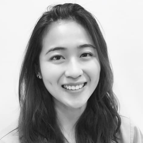 Dr Mabel Chan