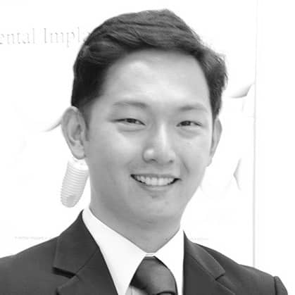 Dr Matthew Sng