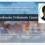 Basic Comprehensive Orthodontic Course by Dr Kenneth Lew